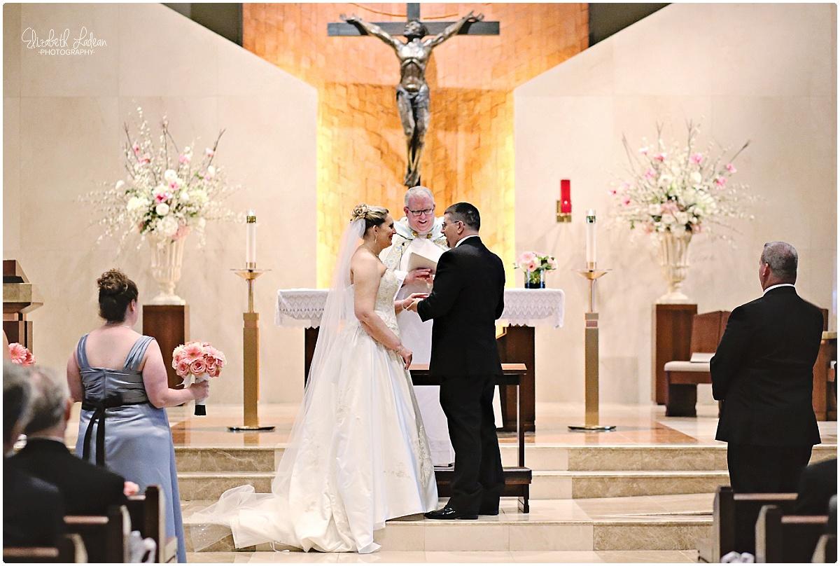 Kansas City Wedding Photography-L-D_1555.jpg