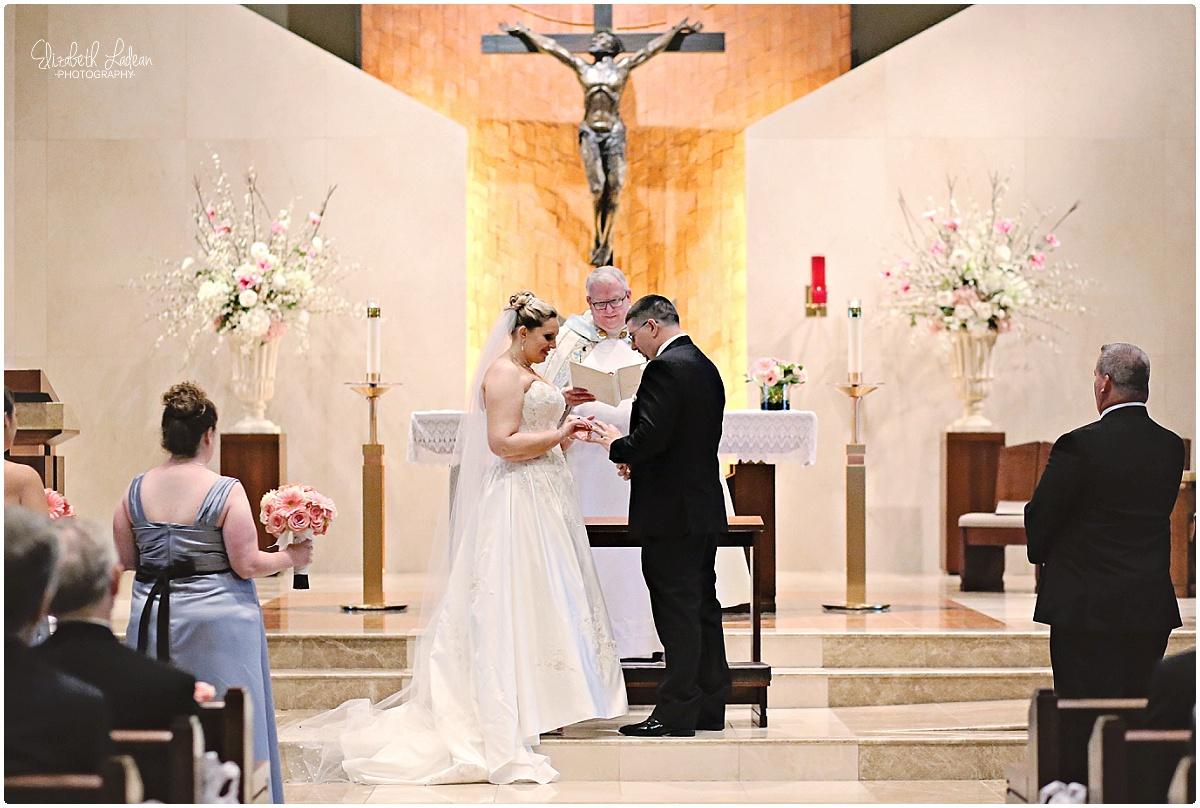 Kansas City Wedding Photography-L-D_1556.jpg