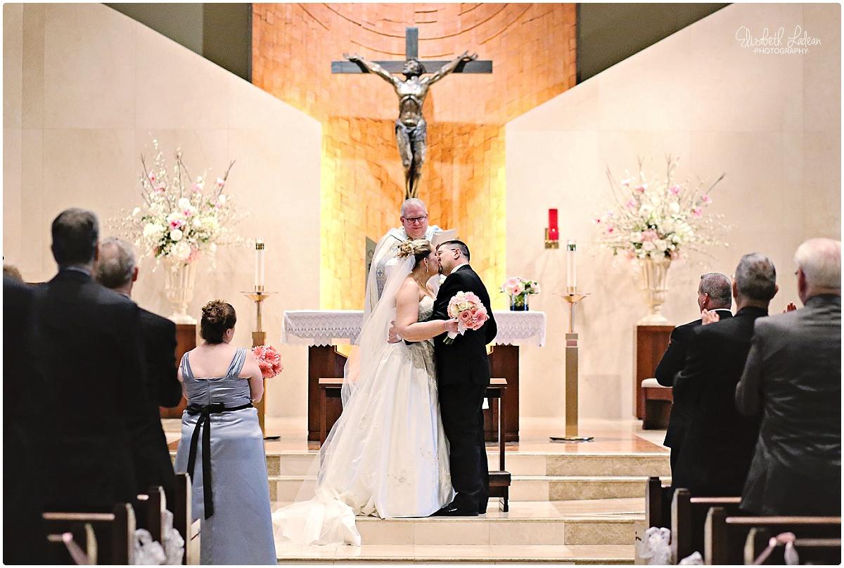 Kansas City Wedding Photography-L-D_1560.jpg