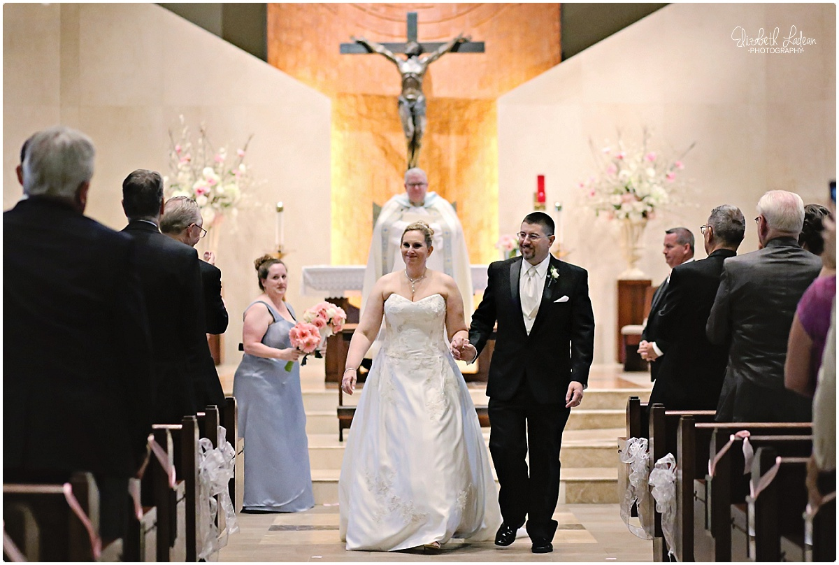 Kansas City Wedding Photography-L-D_1561.jpg