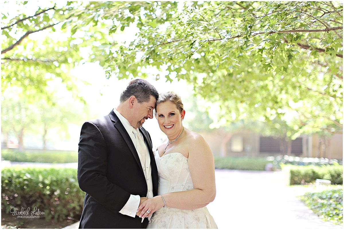 Kansas City Wedding Photography-L-D_1568.jpg