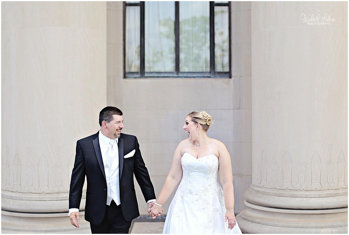 Kansas City Wedding Photography-L-D_1571.jpg