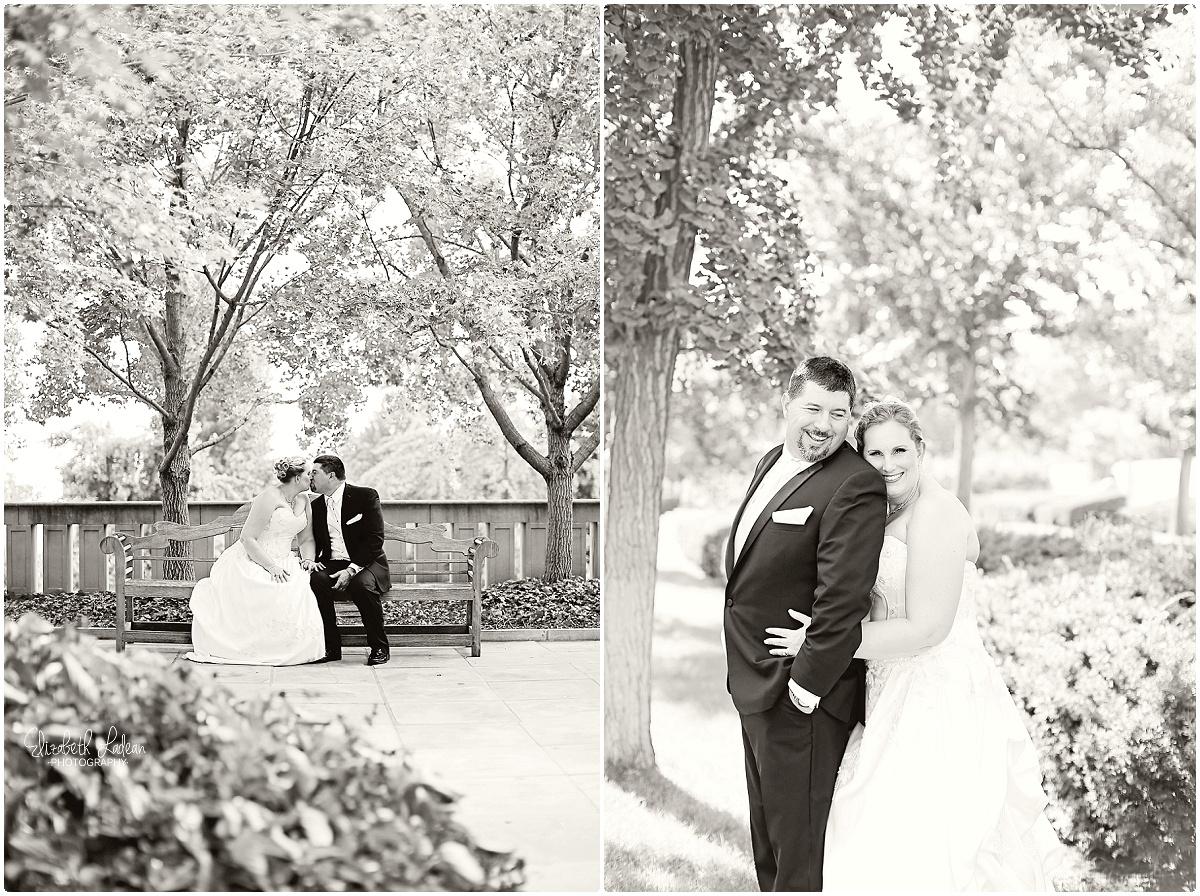 Kansas City Wedding Photography-L-D_1570.jpg