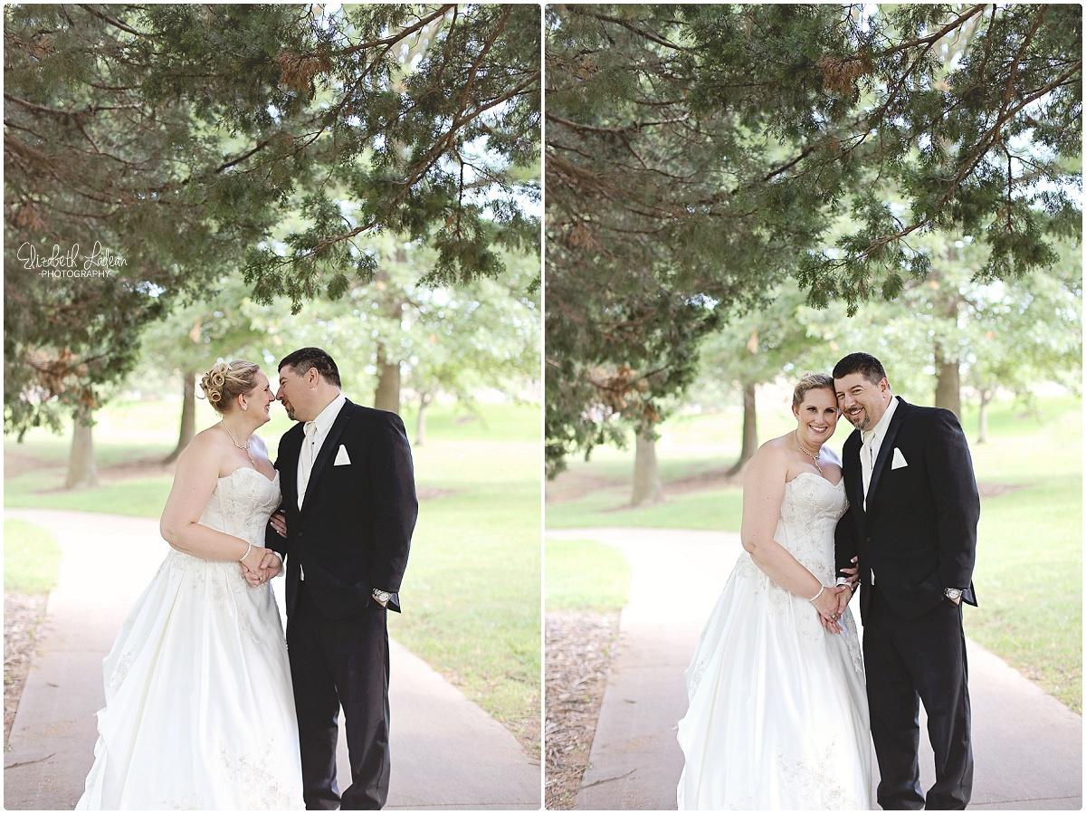 Kansas City Wedding Photography-L-D_1573.jpg