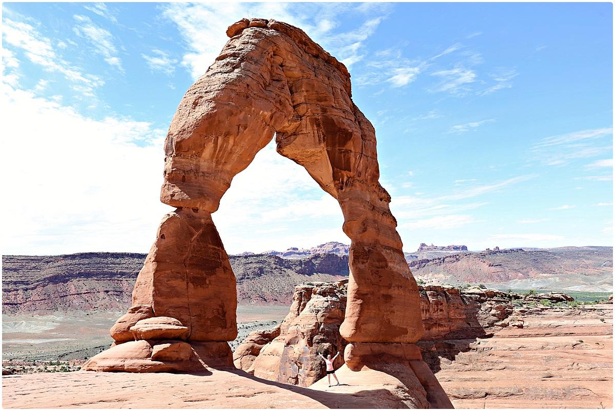 Arches National Park_B&Wtravel_1628.jpg
