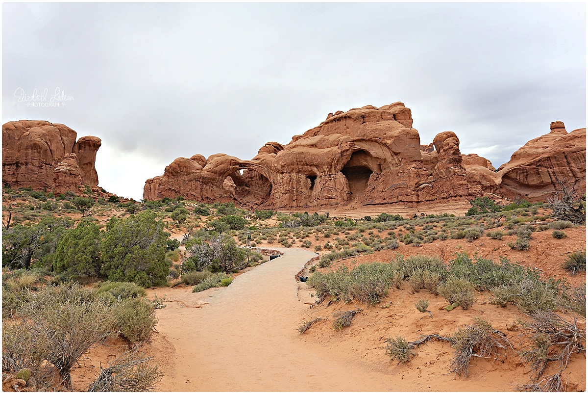 Arches National Park_B&Wtravel_1644.jpg