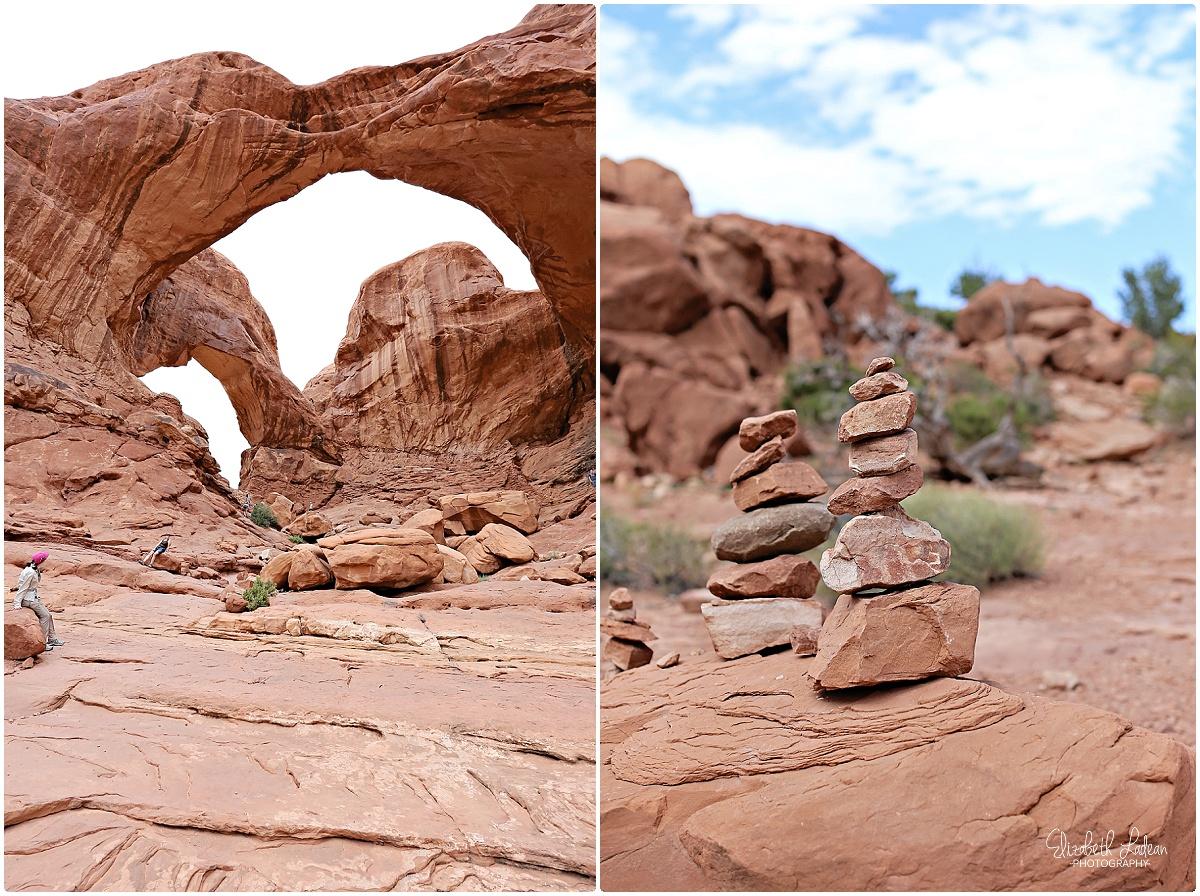 Arches National Park_B&Wtravel_1646.jpg
