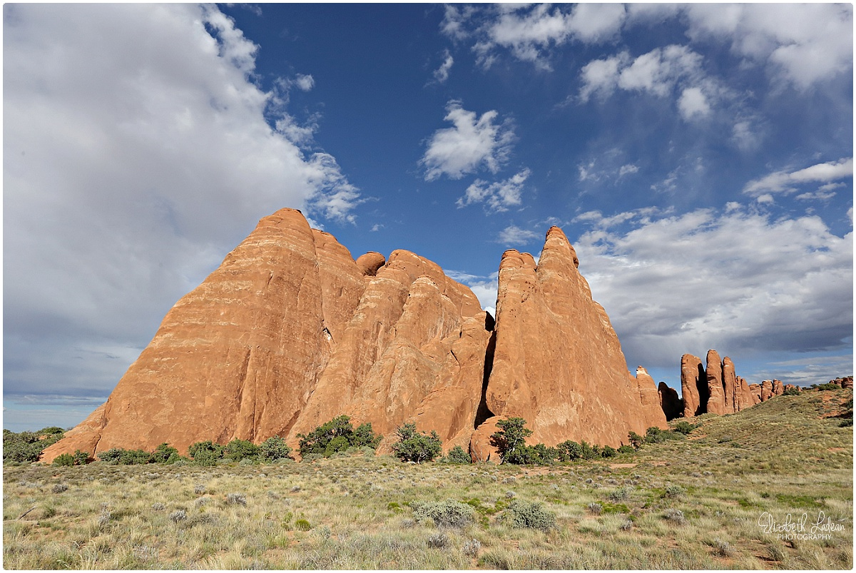Arches National Park_B&Wtravel_1650.jpg