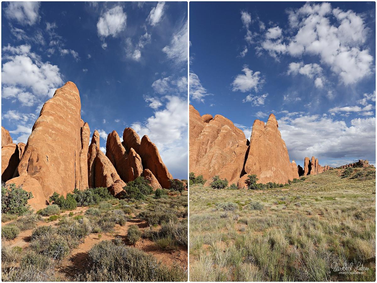 Arches National Park_B&Wtravel_1651.jpg