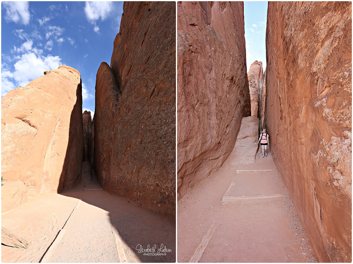 Arches National Park_B&Wtravel_1652.jpg
