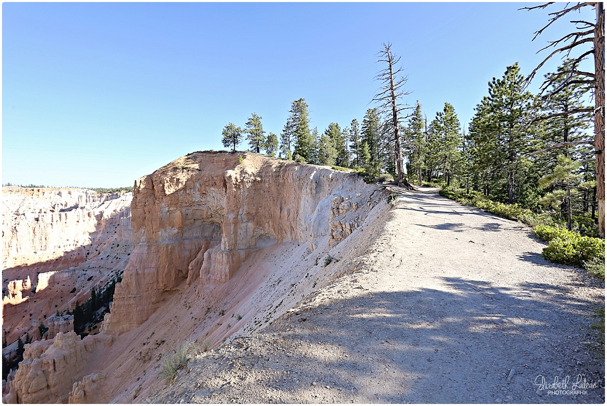 Bryce Canyon  National Park_B&Wtravel_1673.jpg