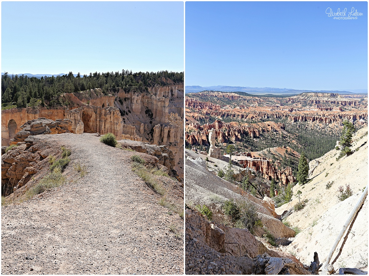 Bryce Canyon  National Park_B&Wtravel_1665.jpg
