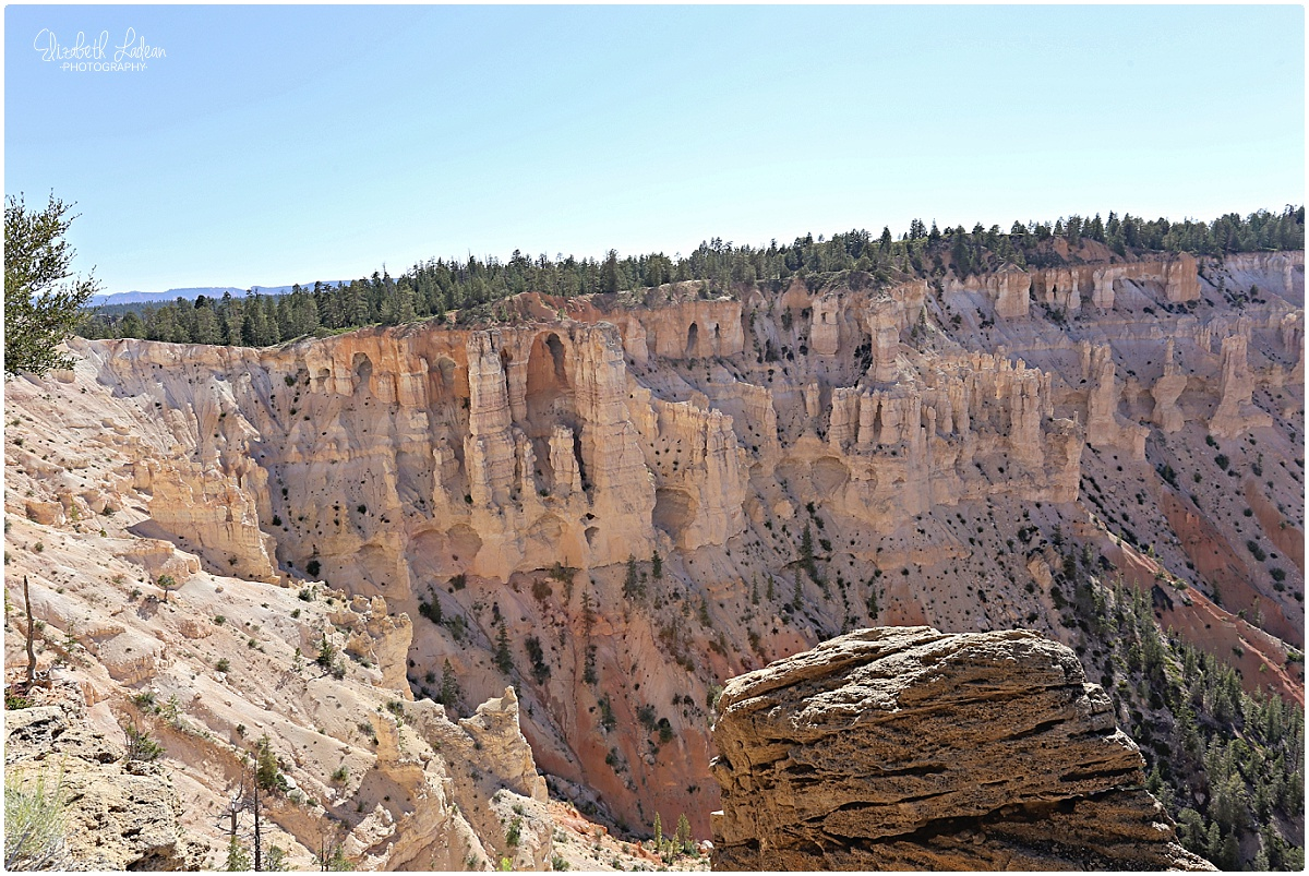 Bryce Canyon  National Park_B&Wtravel_1666.jpg