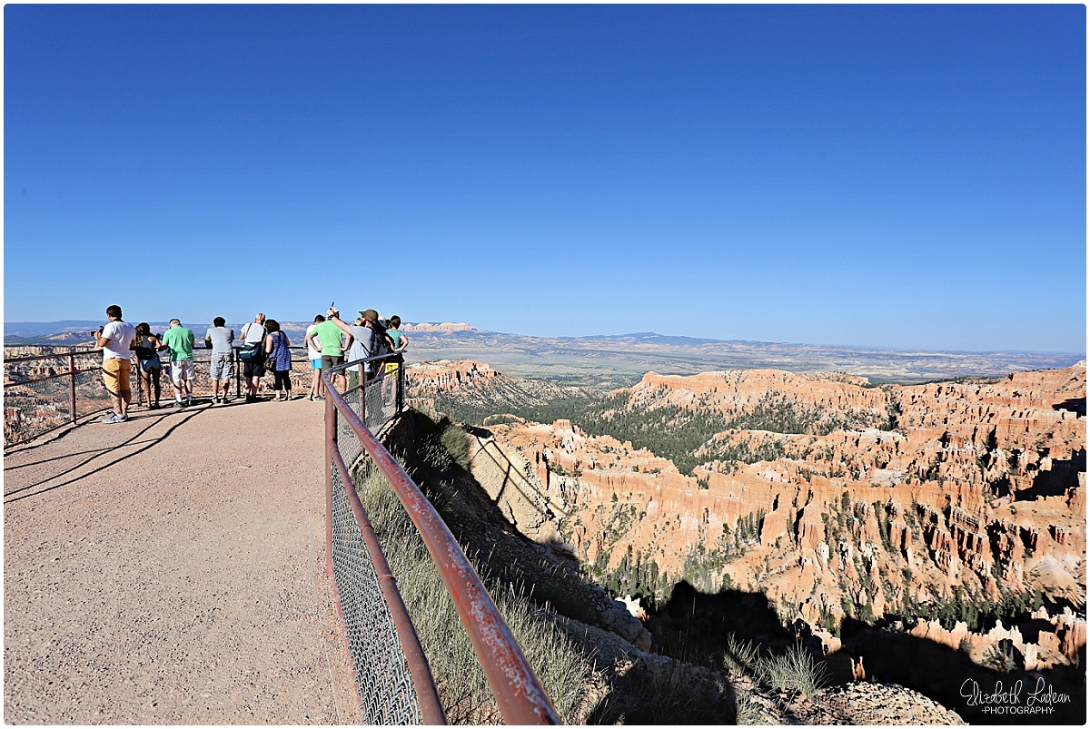 Bryce Canyon National Park_B&Wtravel_1678.jpg
