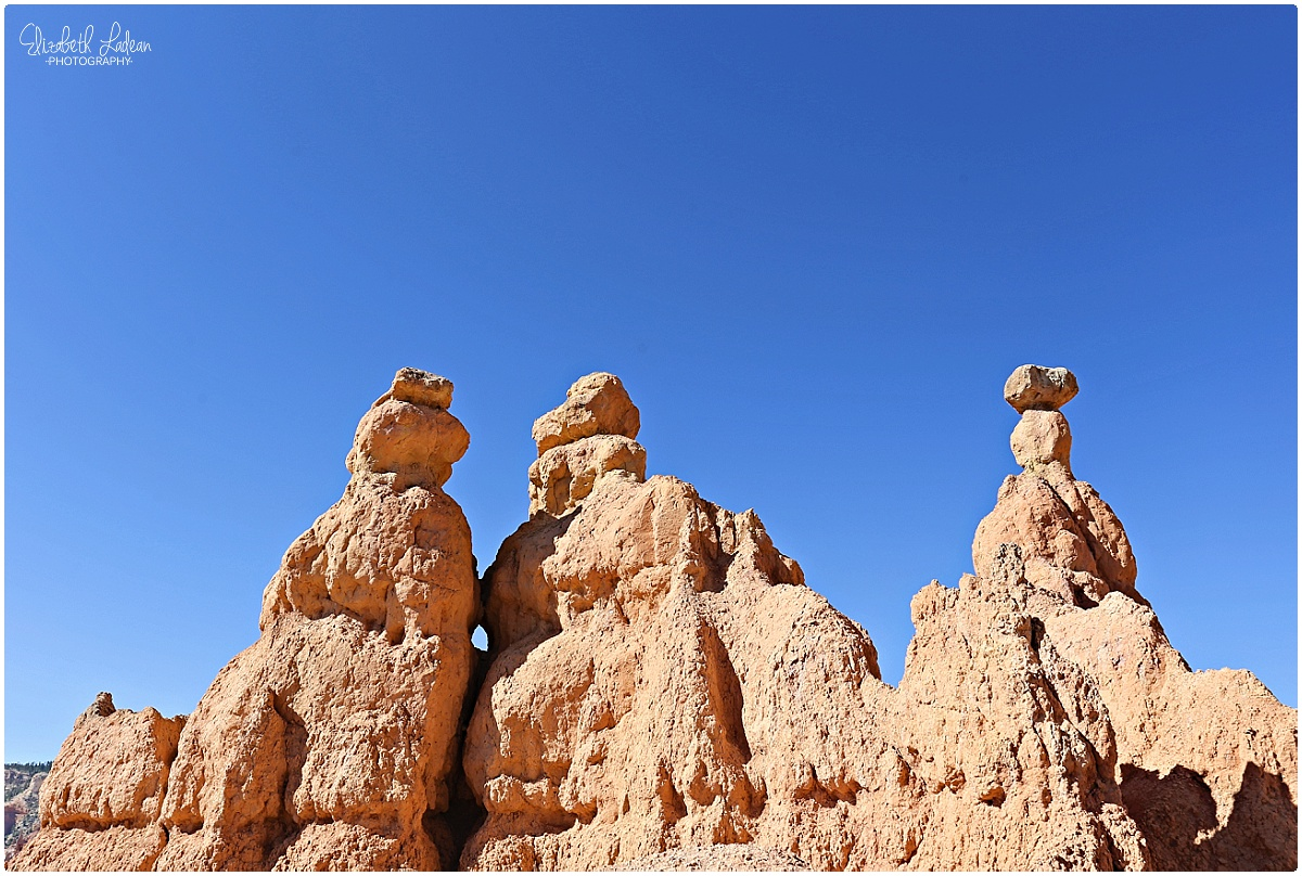 Bryce Canyon National Park_B&Wtravel_1684.jpg