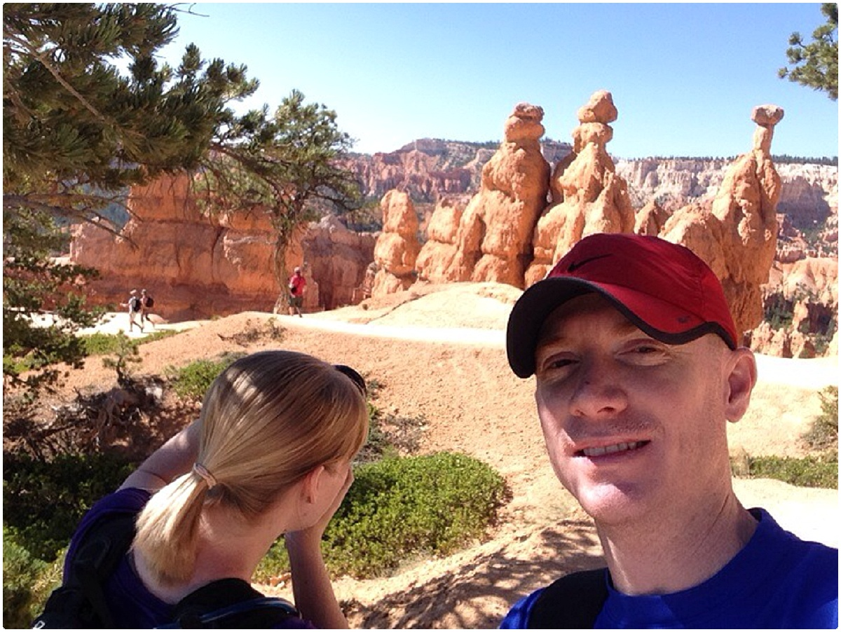 Bryce Canyon National Park_B&Wtravel_1705.jpg