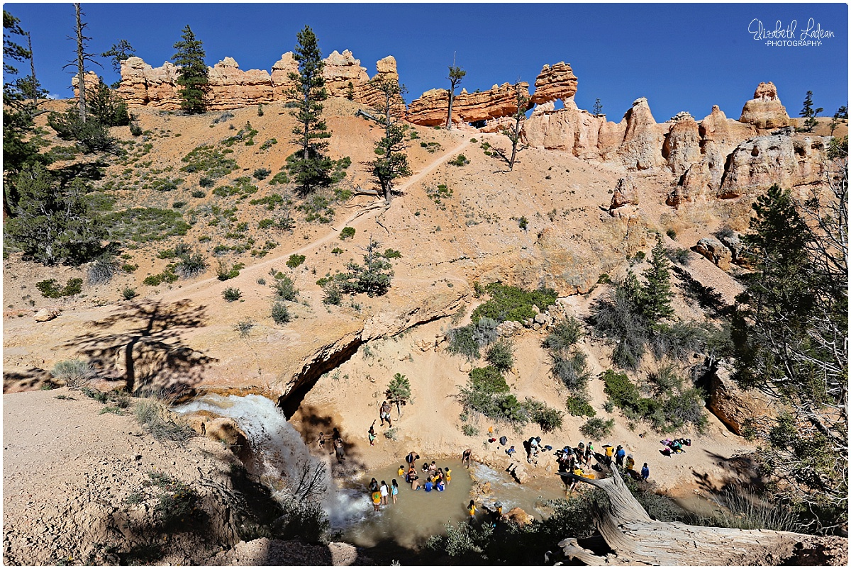 Bryce Canyon National Park_B&Wtravel_1703.jpg