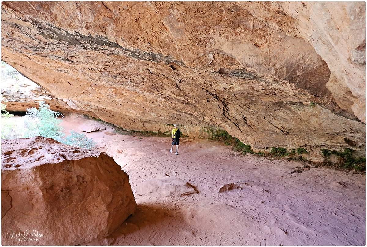 Zion National Park_B&Wtravel_1739.jpg