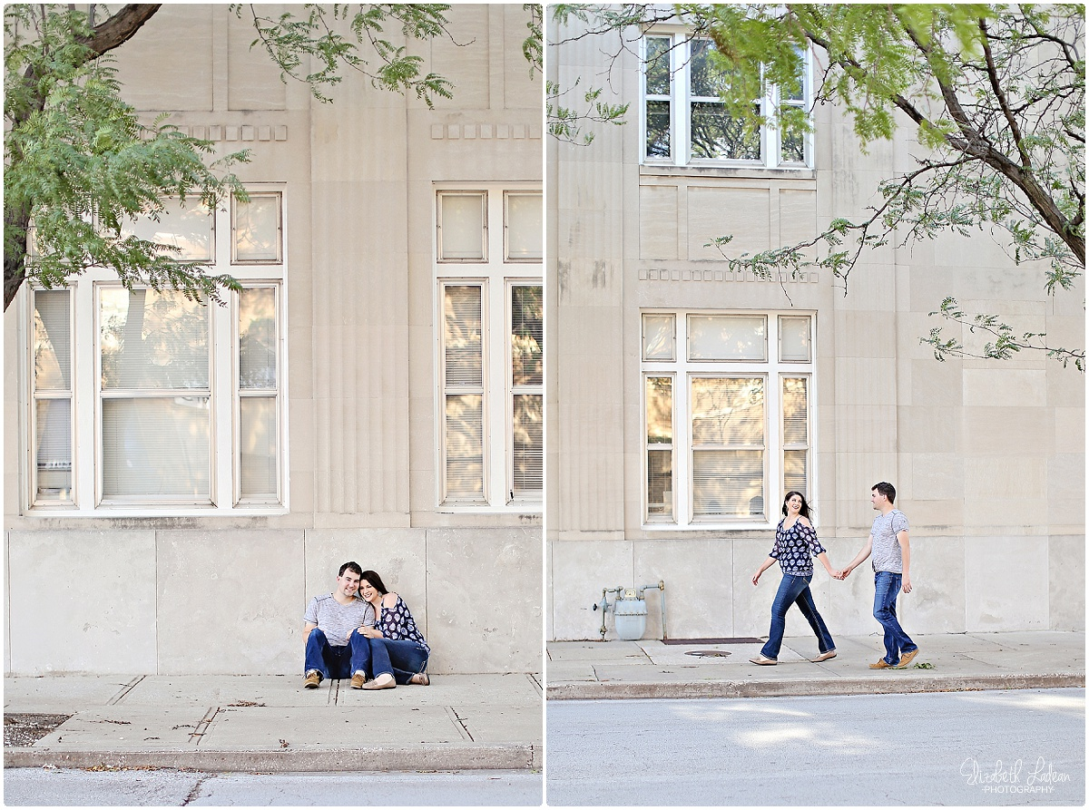 North Kansas City Engagement Session_1762.jpg