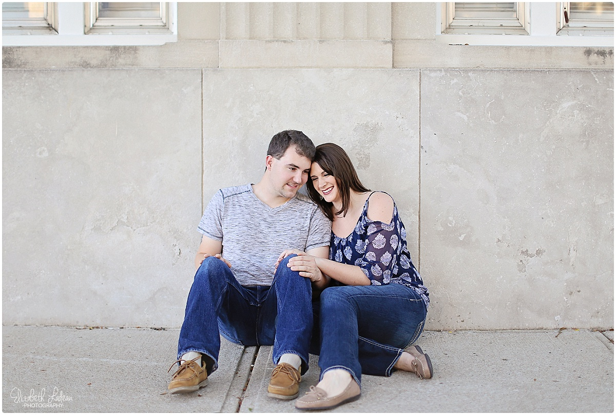 North Kansas City Engagement Session_1761.jpg