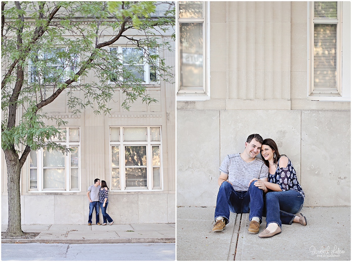North Kansas City Engagement Session_1760.jpg