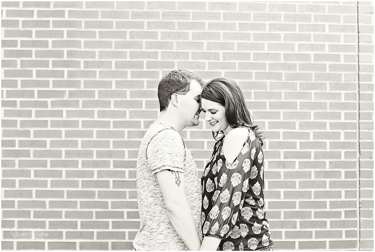 North Kansas City Engagement Session_1764.jpg