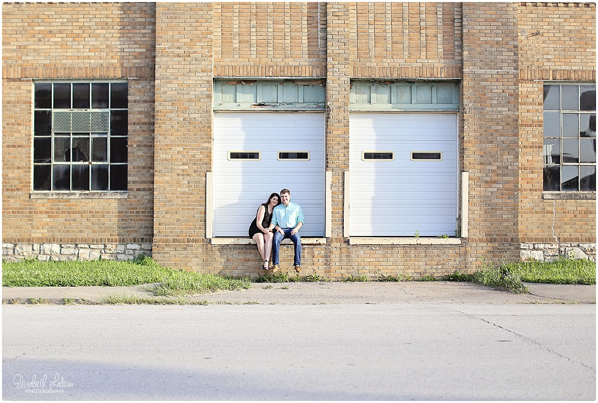 North Kansas City Engagement Session_1765.jpg