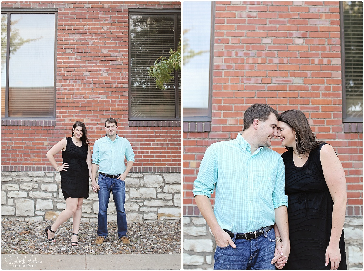 North Kansas City Engagement Session_1768.jpg