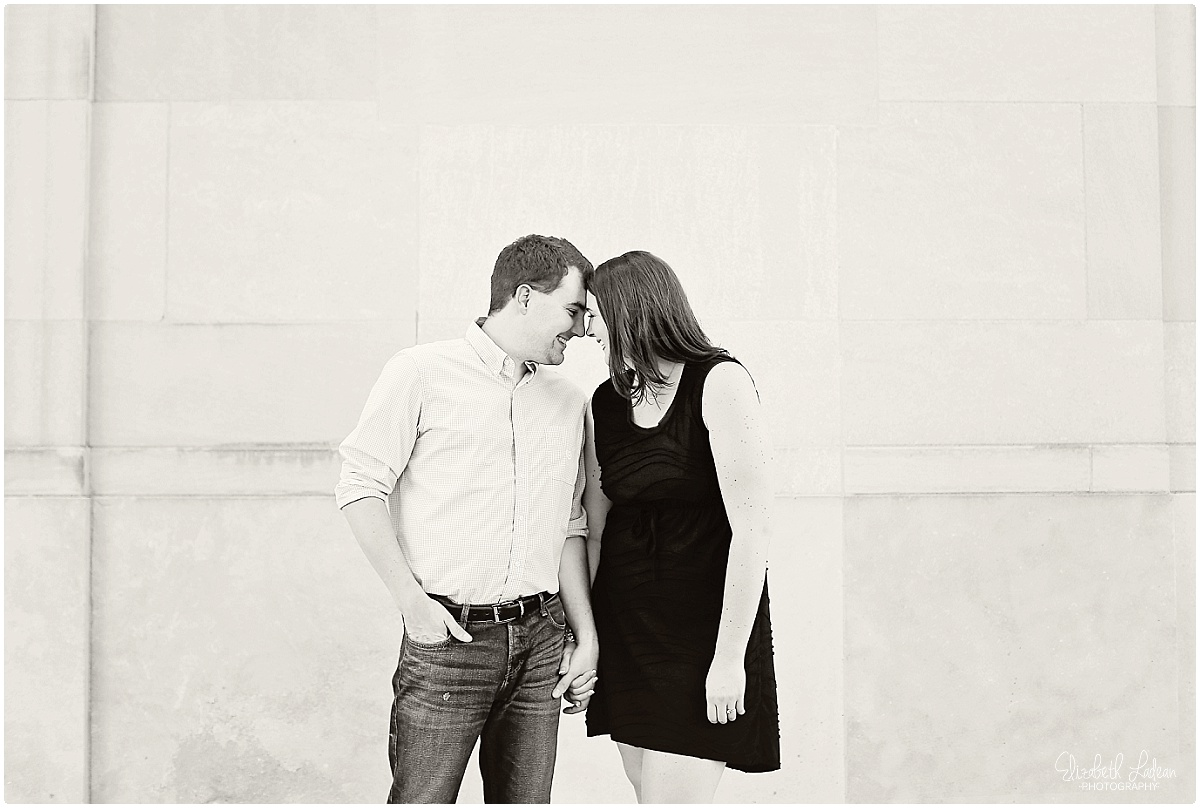 North Kansas City Engagement Session_1766.jpg