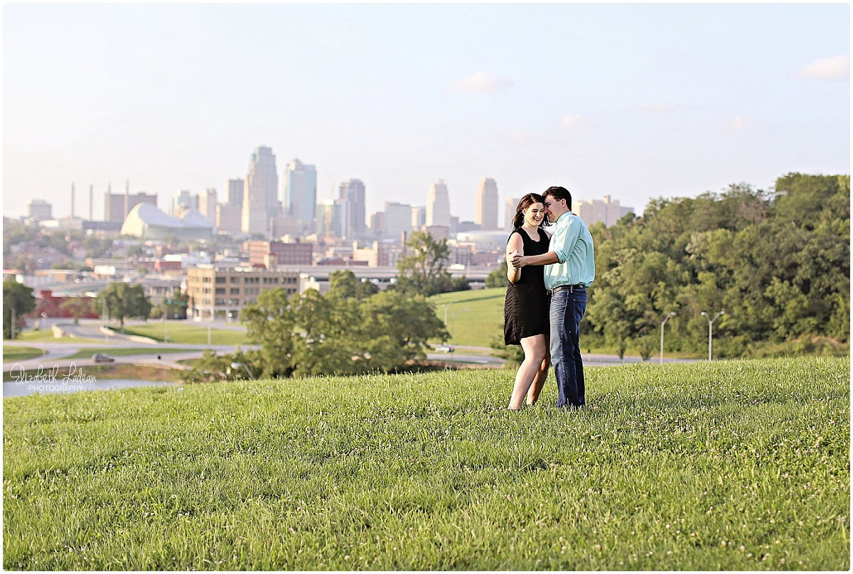 North Kansas City Engagement Session_1772.jpg