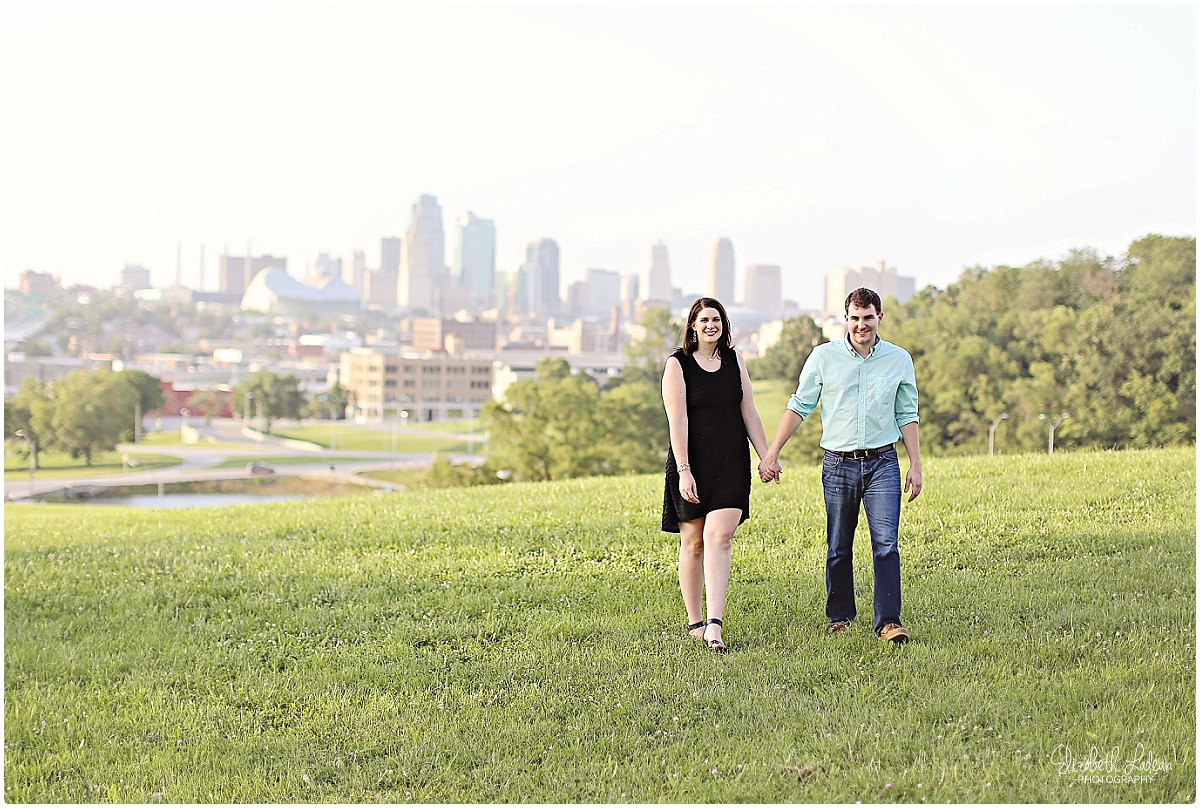 North Kansas City Engagement Session_1774.jpg