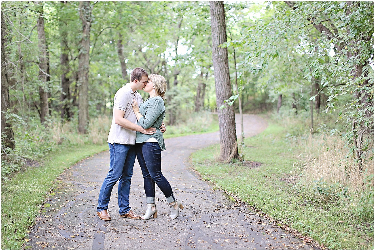 Heritage Park Engagement Session_1782.jpg