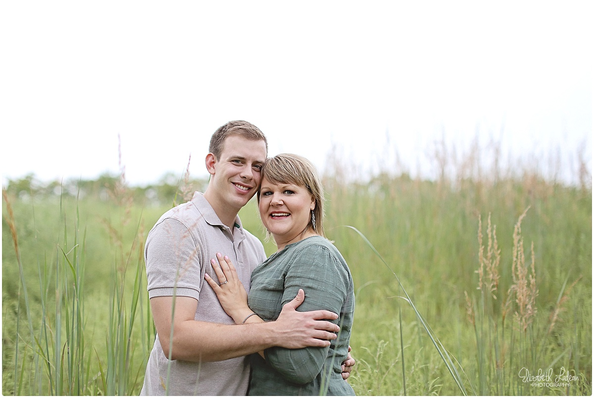 Heritage Park Engagement Session_1787.jpg