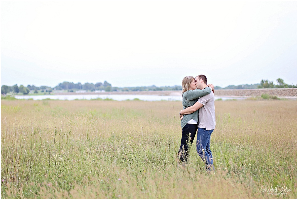 Heritage Park Engagement Session_1790.jpg