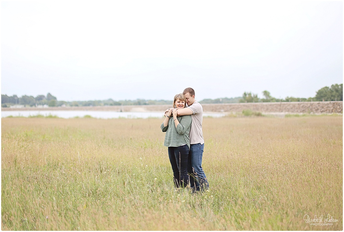 Heritage Park Engagement Session_1789.jpg