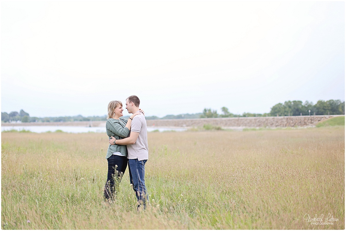 Heritage Park Engagement Session_1791.jpg