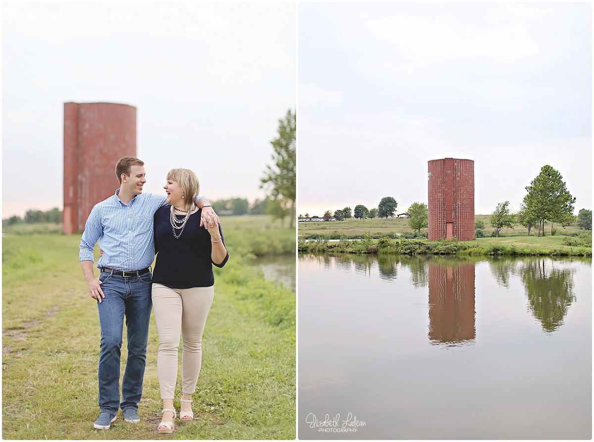 Heritage Park Engagement Session_1792.jpg