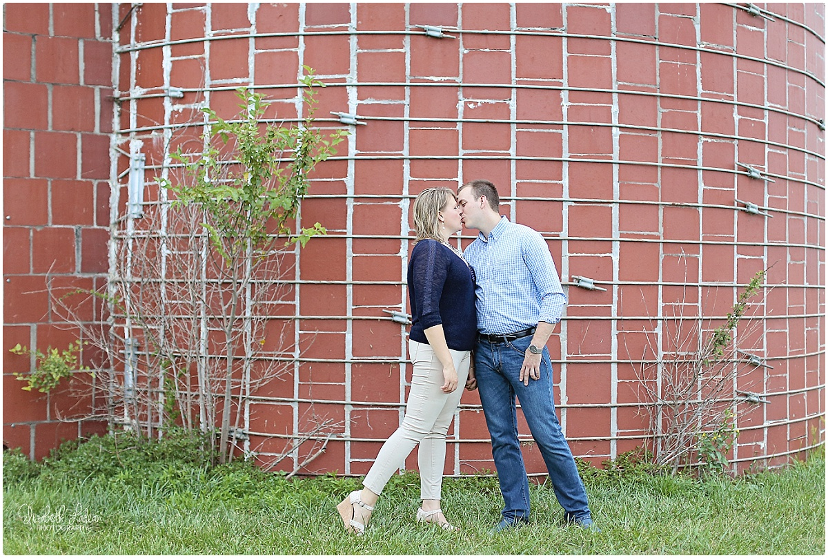 Heritage Park Engagement Session_1795.jpg
