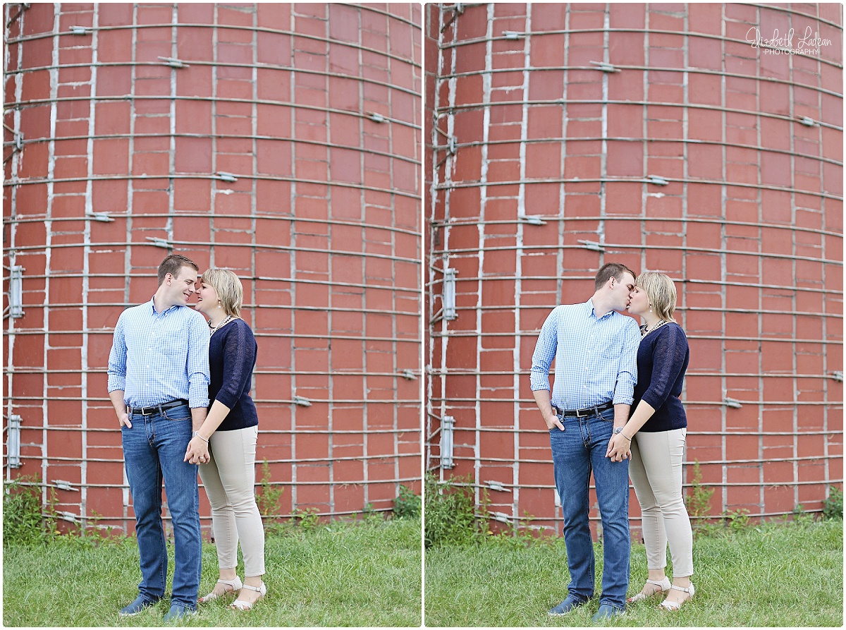 Heritage Park Engagement Session_1797.jpg