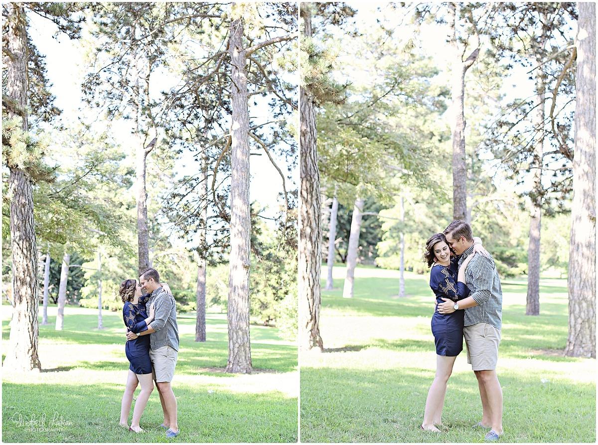 Wichita Engagement Photographer-K&A_1887.jpg