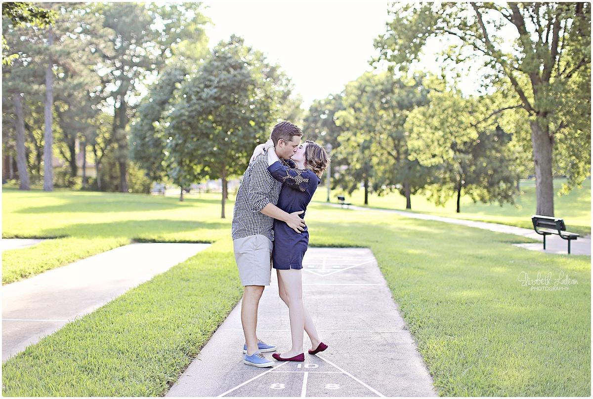 Wichita Engagement Photographer-K&A_1892.jpg