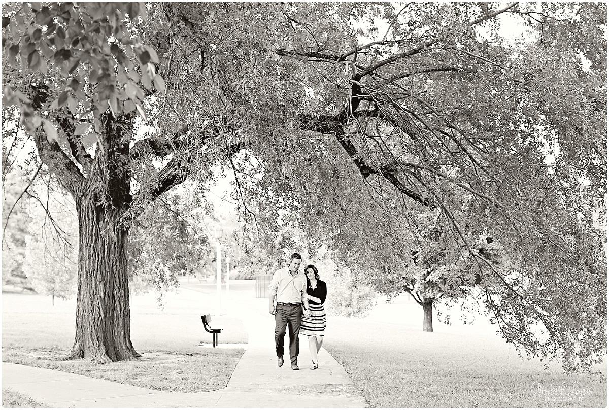 Wichita Engagement Photographer-K&A_1902.jpg