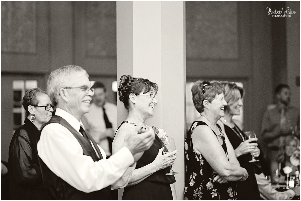 Kansas City Wedding Photographer-Henderson-Aug_2053.jpg
