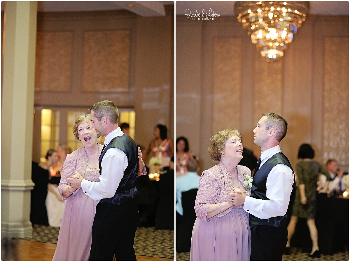 Kansas City Wedding Photographer-Henderson-Aug_2063.jpg