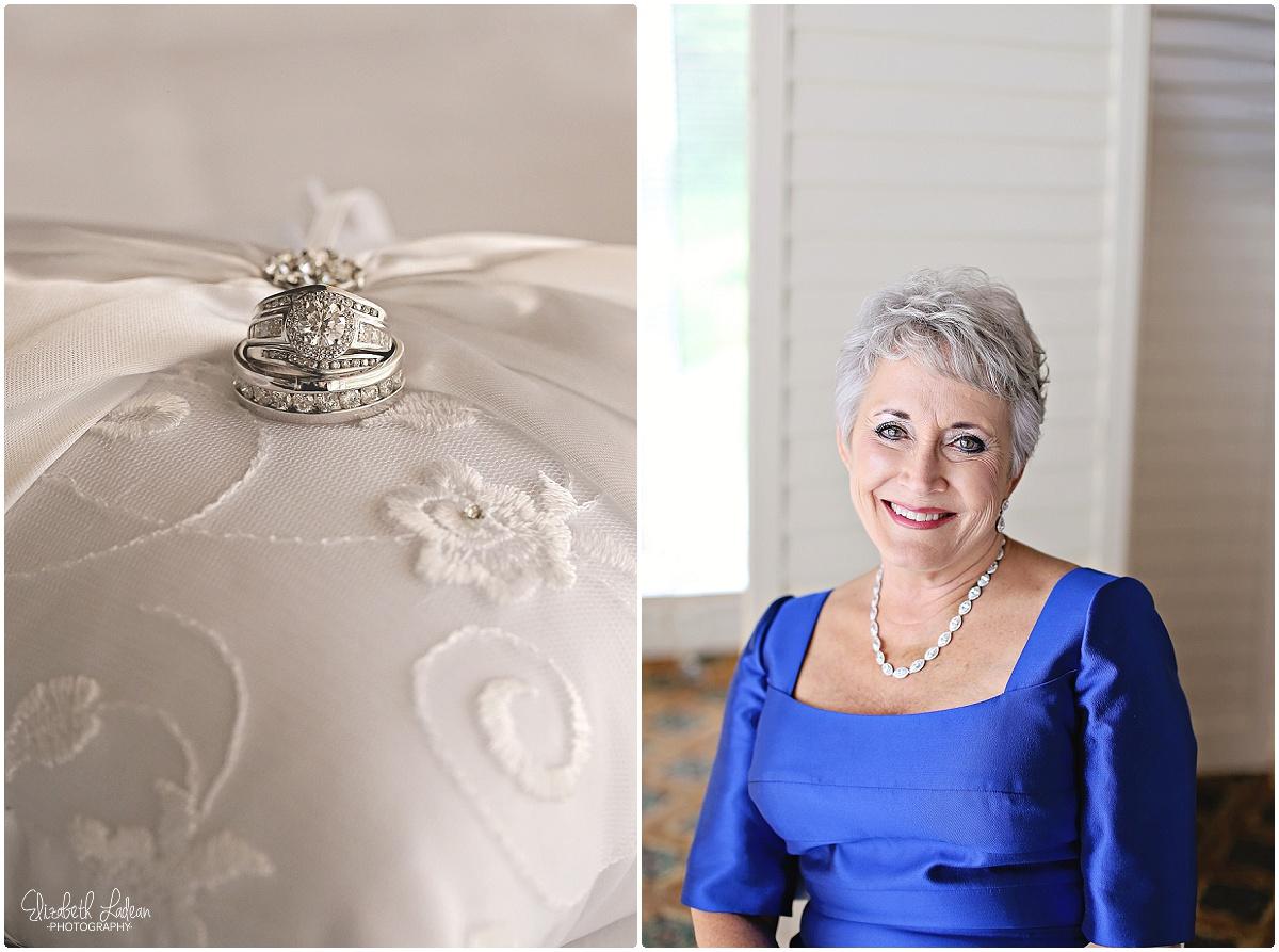 Kansas City Wedding Photographer-H&L-Aug_2077.jpg