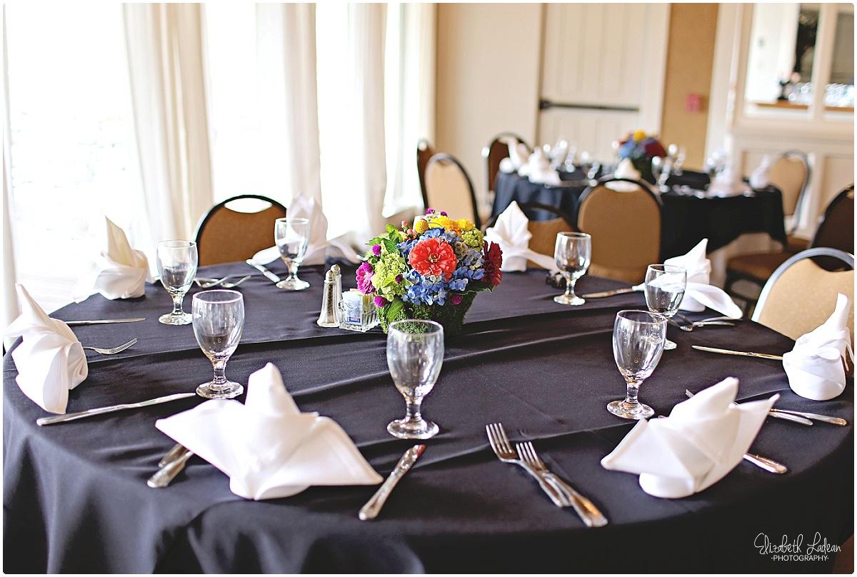 Kansas City Wedding Photographer-H&L-Aug_2079.jpg