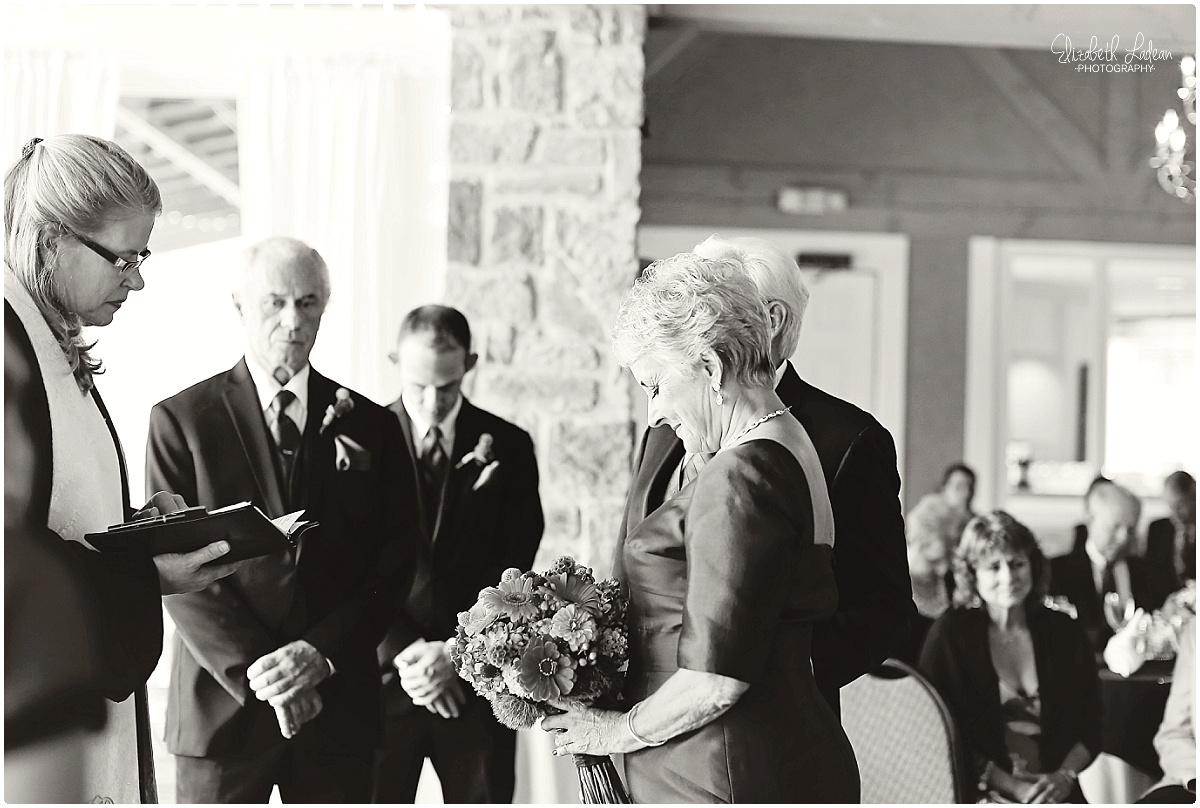 Kansas City Wedding Photographer-H&L-Aug_2093.jpg