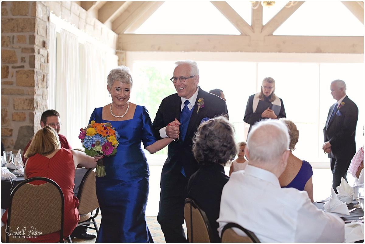 Kansas City Wedding Photographer-H&L-Aug_2101.jpg