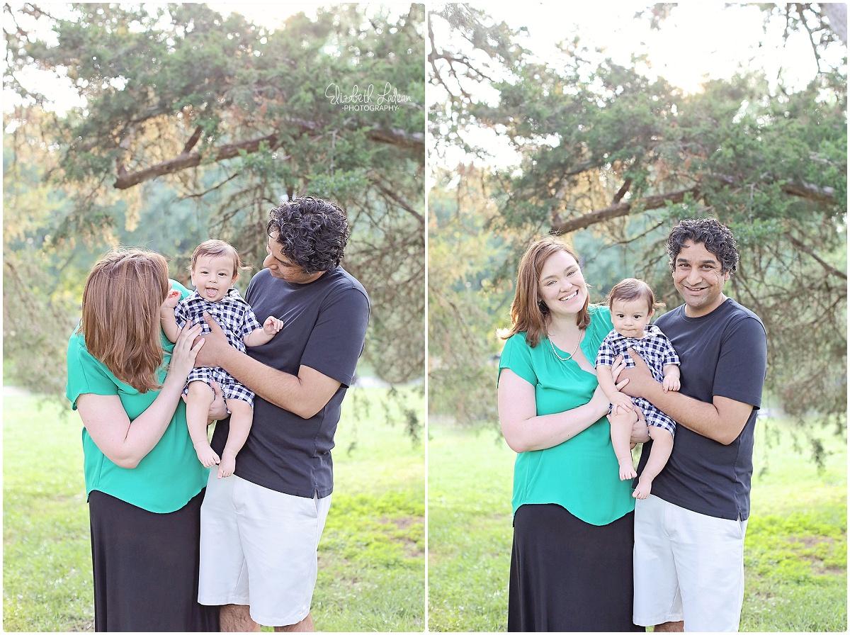 Kansas City Family Photographer-TheJ's-Aug_2115.jpg