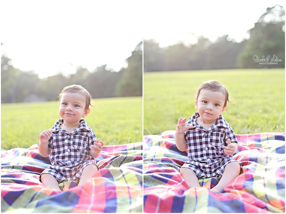 Kansas City Family Photographer-TheJ's-Aug_2117.jpg